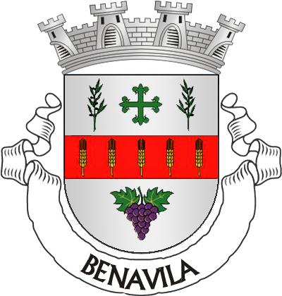 Benavila.png