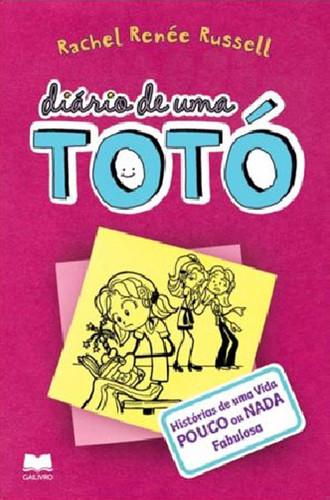 Diario-de-Uma-Toto-Vol-1.jpg