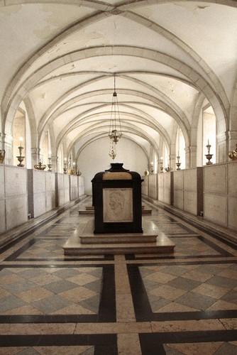 _MG_5189 Igreja de São Vicente de Fora