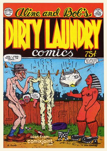 dirtylaundry1-1stb.jpg