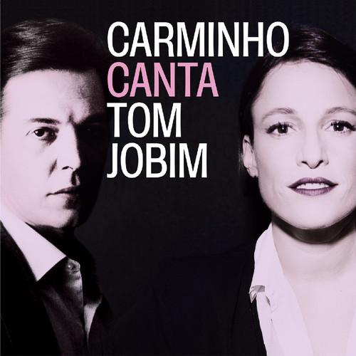 CAPA Carminho canta Tom Jobim.tif
