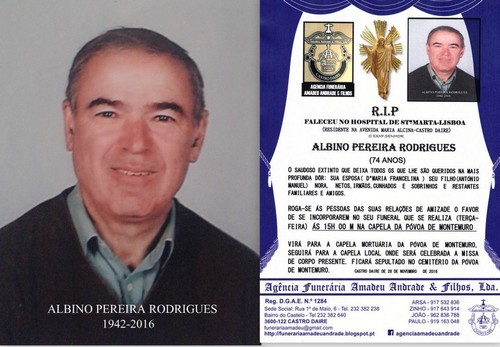 ALBINO PEREIRA RODRIGUES2-PÓVOA DE MONTEMURO-PINH