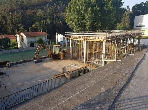 TJ-Penacova-ConstrucaoAnexo.jpg