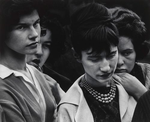 Dave Heath. Untitled. 1960.jpg