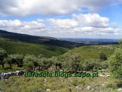 Buracas_Casmilo_06.JPG