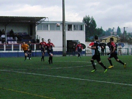União FC - Pampillhosense 8ªJ DH 18-11-18 3.JPG
