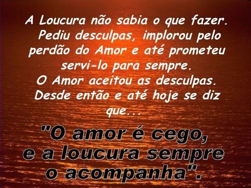 o-amor-e-a-loucura-8-728.jpg