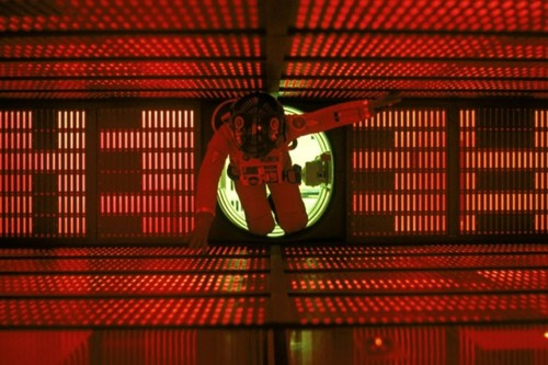 2001-space-odyssey-stanley-kubrick-50th-anniversar
