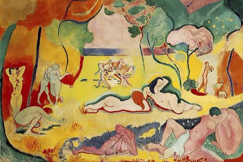 A Alegria de Viver, 1906 Matisse-thumb-800x533-112