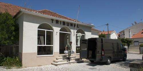 MilitaresEsvaziamTJAlcanena2014.jpg