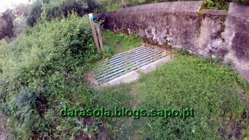 Aqueduto_Prata_Evora_08.jpg