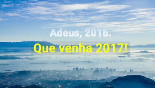 12-2016-Adeus-2016.-Que-venha-2017-600x343-600x343