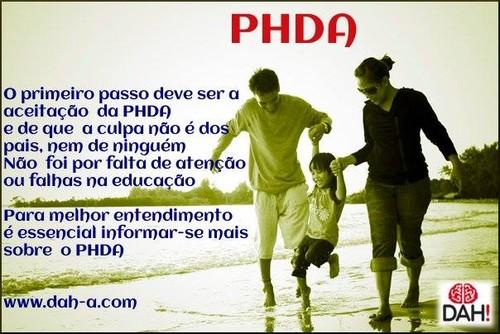 phda2.jpg