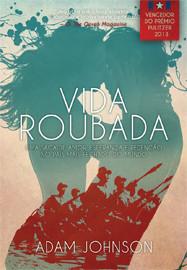 Vida_Roubada.jpg
