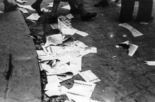 A_Népszabadság_1956._november_13-i_számának_sz