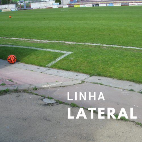 linha-lateral-2.png