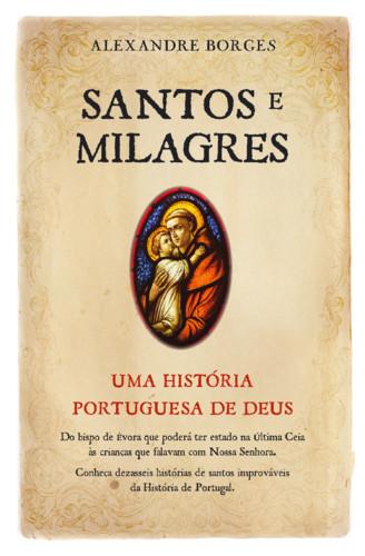 Santos e Milagres.jpg