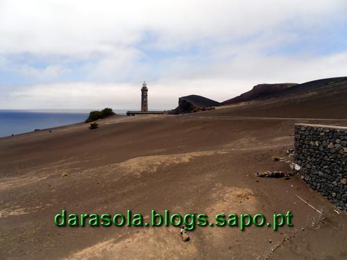 azores_faia_capelinhos_01.JPG