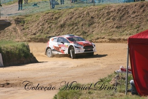 Rally de Portigal 2017 (201).JPG