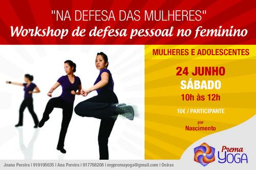 WS DEFESA PESSOAL FEMININO.jpg