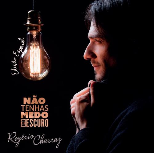 rogerio charraz.png