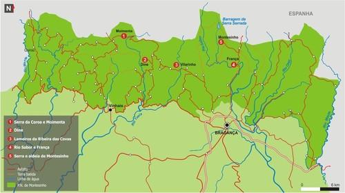 mapa-Montesinho.jpg