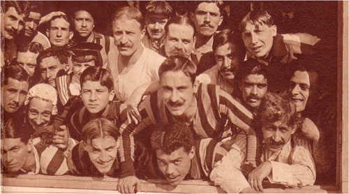 Sporting Grupo Misto 26.2.1911.png