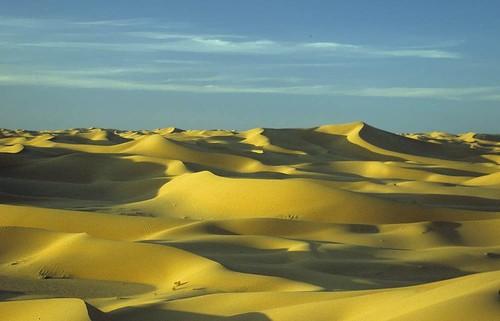 deserto-libia