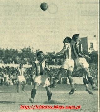 1947-48-taça portugal-vitoria-fcb.jpg