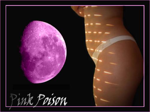 pink.c8a.jpg
