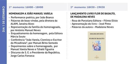 João Varela  2.jpg