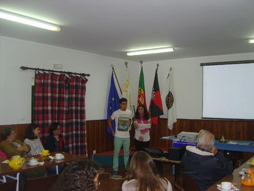 16 10 13 - Rotary - Escola Secundária 9.JPG