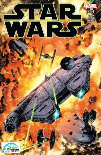 Star Wars 051-000.jpg