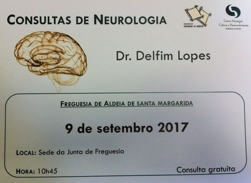 MédicosASM.jpg