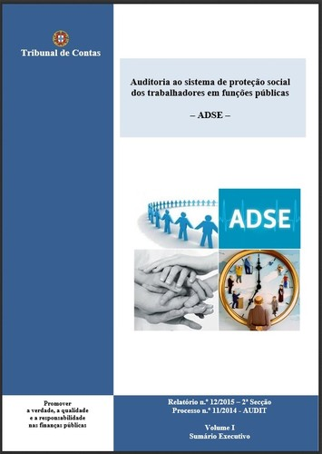 ADSE-AuditoriaTdC2015.jpg