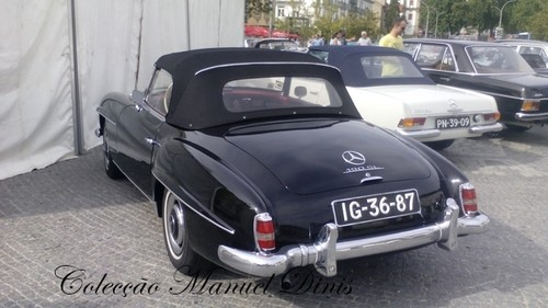 XXXIV Passeio Mercedes-Benz  (41).jpg