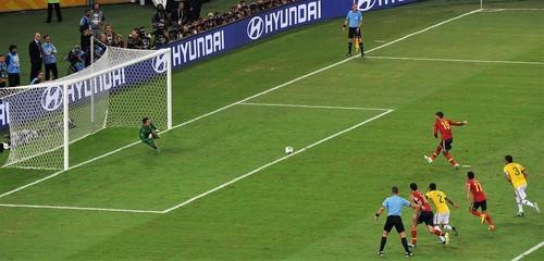 penalti1.jpg