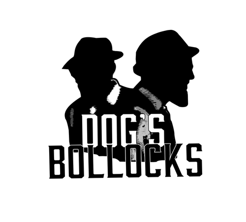 dogbollocks.png