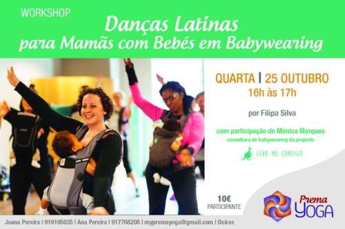 WS DANÇA COM BABYWEARING.jpg