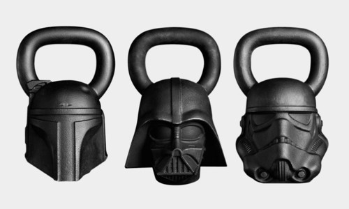 onnit-star-wars-themed-fitness-gear-kettlebells-sl