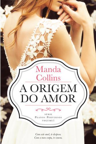 Capa_a_origem_do_amor.jpg