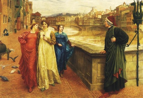 Dante-Beatrice-Florence.jpg