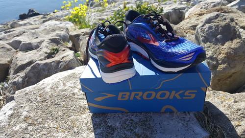 brooks Transcend 4_4