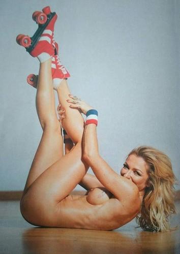 Raquel Henriques 6.jpg