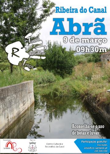 09 mar. RTT canal (1).png