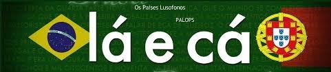 palops01.jpg
