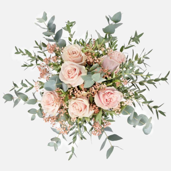 Flores para o Dia dos Namorados 2021 4.png