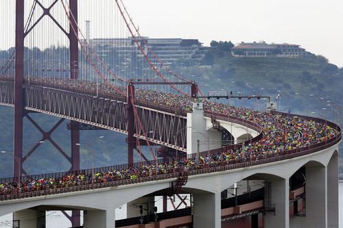 meia maratona lx.jpg