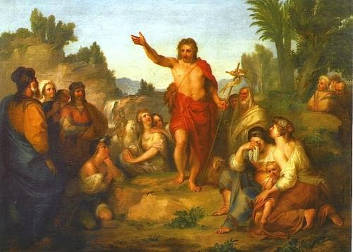 Pregação de S. João Baptista.jpeg