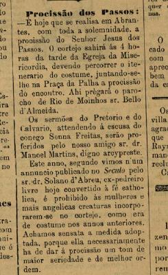 procissão passos 1900.png